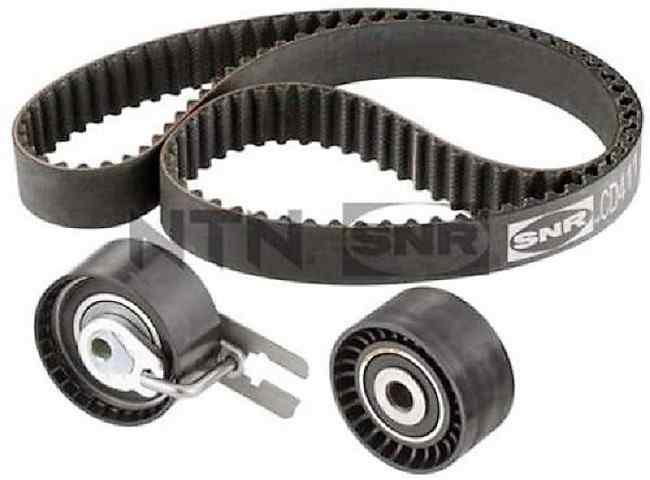 2x Biellettes de suspension Peugeot 107 206 1007 Citroen c1 c2 c3