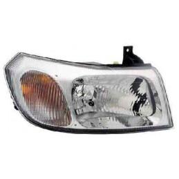 4902507 Optique Droit H4 électrique pour Transit MK6 85,20 €