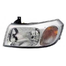 4902508 Optique gauche H4 électrique pour Transit MK6 85,20 €