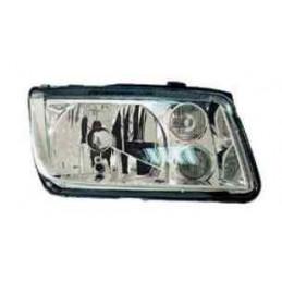 9802501 Optique avant droit électrique Volkswagen BORA 65,12 €