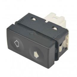502 521 Interrupteur, bouton de leve vitre Bmw Serie 3 E36 Z3 E36 14,90 €