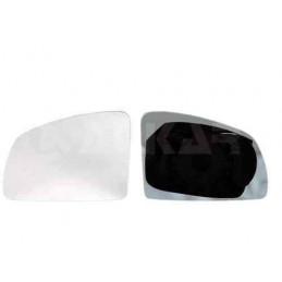 6401752 Glace de retroviseur avant gauche pour Opel Meriva 19,00 €