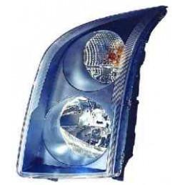 9302502 Optique Gauche Volkswagen Crafter 148,39 €