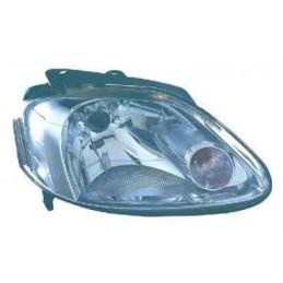 9082505 Optique Droit Vw Fox avec moteur électrique montage Valeo 135,00 €