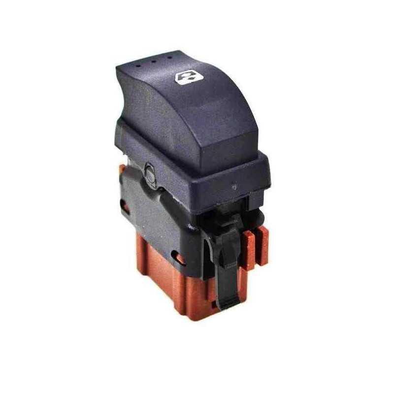 Interrupteur RÜCKFAHRLEUCHTE calorstat rs5592