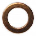 5 Joints de carter en cuivre Ford 10x20x1,5