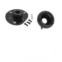 Coupelle-butée de suspension avant Ford Galaxy Mondeo4 S-Max