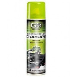 Destructeur d'odeur GS27 250ml