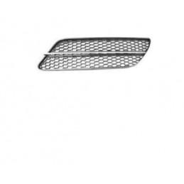 03100103I Grille de pare choc AVG alfa Romeo 147 moulure CHROMEE 36,54 €