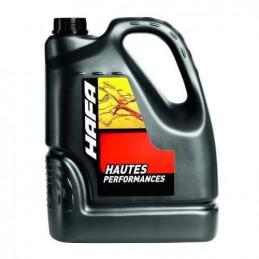Bidon d huile moteur Gear