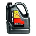 15w50 Racing Bidon d huile moteur Racing 15w-50 34,90 €