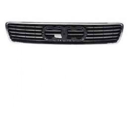 1032001 Grille de calandre Audi A4 38,68 €