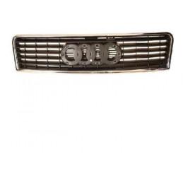 Grille de calandre Audi A6