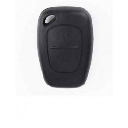 RH09A Coque de cle Renault Kangoo-Master-Trafic 19,90 €