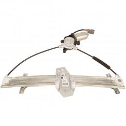 04007514 Leve Vitre electrique Avant gauche Confort Honda Accord 5 portes 130,50 €
