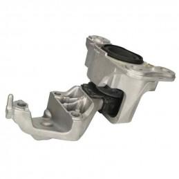 Support moteur droit Renault Fluence Megane3 Scenic3