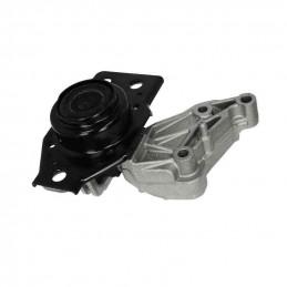 44641 Support moteur droit Renault GrandScenic Megane2 Scenic2 2.0 Dci 79,90 €