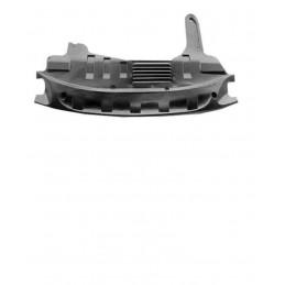 KI1220202 Cache protection sous moteur Kia Sportage Diesel 45,00 €