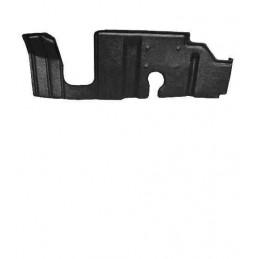 KI1220203 Cache protection sous moteur Droit Kia Sportage 26,90 €