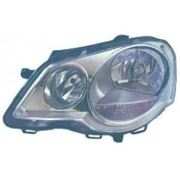 9032512 Optique Gauche Electrique Montage HELLA Vw POLO 89,20 €