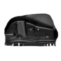 3060202 Protection sous moteur avant Droit Fiat 500 37,90 €