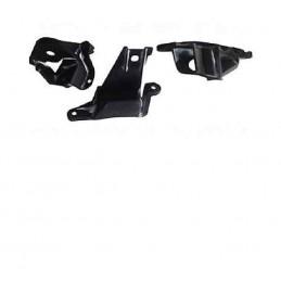 BF-VHL77 Kit reparation patte de fixation phare droit Peugeot 308+RCZ 22,90 €