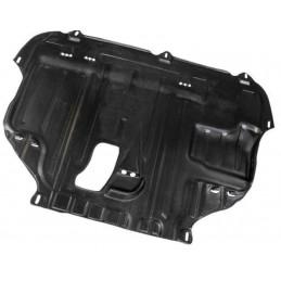 Cache Sous moteur Ford C-max Diesel