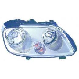 9022501 Optique Droit Volkswagen Touran 89,00 €