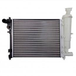 0108.3048 Radiateur moteur Citroen Saxo Peugeot 106 Phase 2 39,90 €