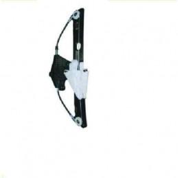 Mécanisme leve vitre arrière droit Alfa roméo 159
