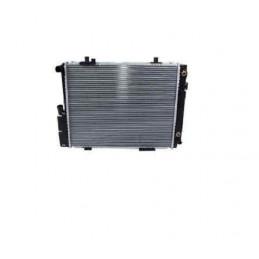 R10349 Radiateur moteur Fiat Scudo 75,00 €