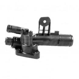 352055683000 Boitier thermostat d'eau Nissan Renault 1.5 Dci 39,90 €