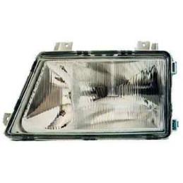 Optique Gauche H1+H1+H1 Elect. Mercedes SPRINTER