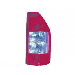 5623001 Phare arriere Droit SPRINTER 45,47 €
