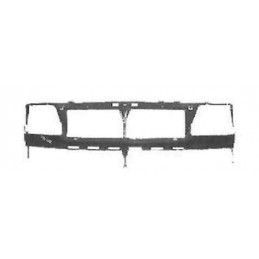 5601501 Face avant Mercedes SPRINTER 98,07 €
