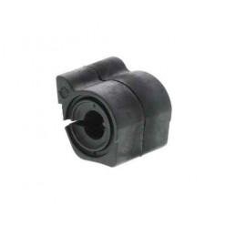 807815 Silent bloc stabilisateur suspension 6,90 €