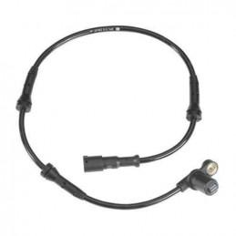 Capteur ABS Renault Megane 1.4 1.6 1.9 2.0
