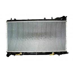 Radiateur, refroidissement du moteur Alu Subaru Forester 2.0