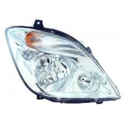 5622507 Optique Droit pour Mercedes Sprinter 129,90 €