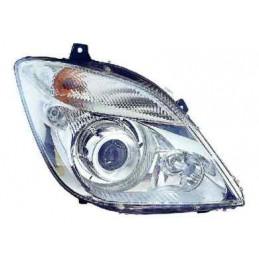 5622509 Optique avant Droit XENON Mercedes SPRINTER 241,20 €