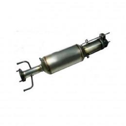 DPFPL002 FAP, Filtre a particules Opel Captiva Antara 2.0 339,90 €