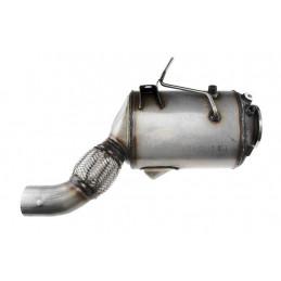 DPFBM003 FAP, Filtre a particules Bmw Série3 E90 E91 E92 Série5 E60 E61 Série6 E63 E64 X3 E83 X5 E70 X6 E71 E72 369,90 €