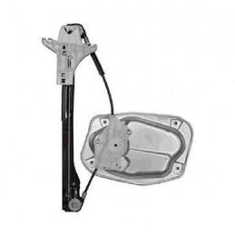 114 707 Mécanisme lève vitre électrique arrière gauche Vw Golf 5 52,95 €