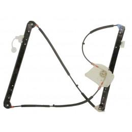 Mécanisme lève vitre électrique Audi A3 droit 5 portes