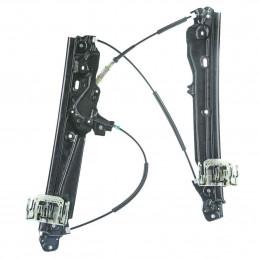 Mecanisme leve vitre avant droit Bmw Serie 5 F10