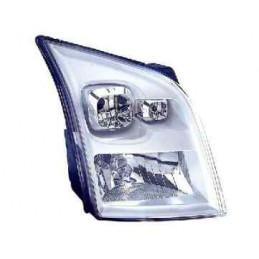 FD1942501 Optique Droit H4 élect. Ford TRANSIT MK7 82,19 €