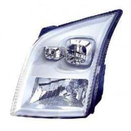 4902512 Optique Gauche H4 élect. Ford TRANSIT MK7 82,19 €