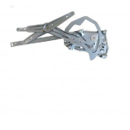 1807505 Mecanisme leve vitre avant droit BMW Serie 3 E36 69,99 €