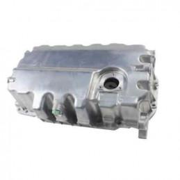 Carter d huile moteur Audi Seat Skoda Vw
