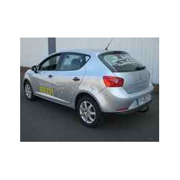 3468R Attelage Seat Ibiza phase IV (sauf Cupra) 149,00 €
